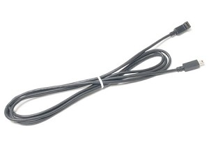 XM Extension Cable