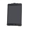 iPad Panel Mount for mini/Air/9.7/10.5