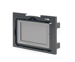 aera 500 Series Panel Dock®